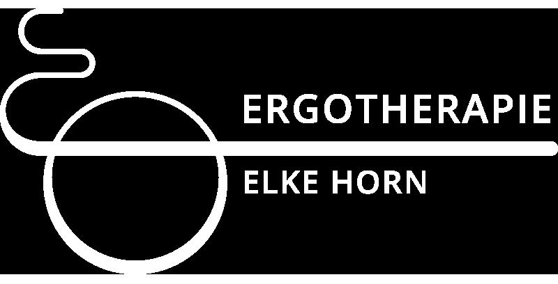 Elke Olliges – Ergotherapie Lüneburg