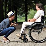 """Achtung Terminverschiebung: Orientierungskurs Schlaganfall """"Mit einem Schlage verändert sich das Leben"""" findet am 05.09.2020 statt"""