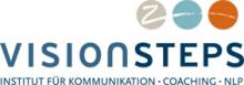 Visionsteps - Institut für Kommunikation - Coaching - NLP